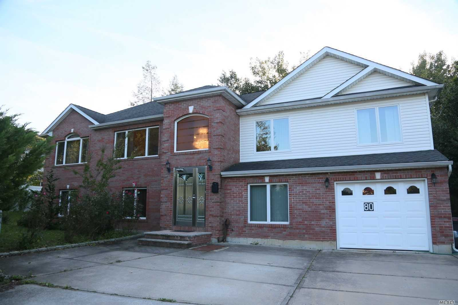80 Shafter Ave Albertson, NY 11507