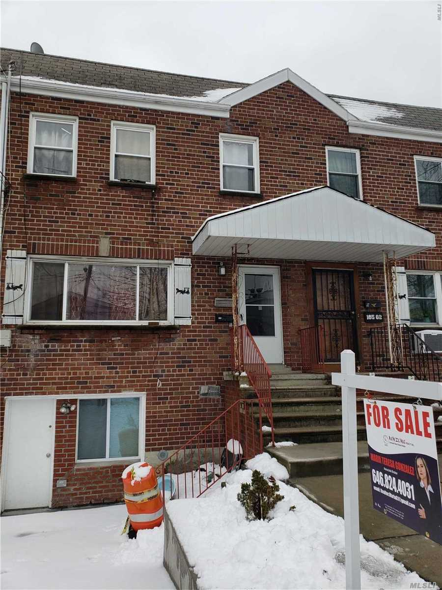 One of Brooklyn-Canarsie 4 Bedroom Homes for Sale at 10564 Flatlands 2nd St