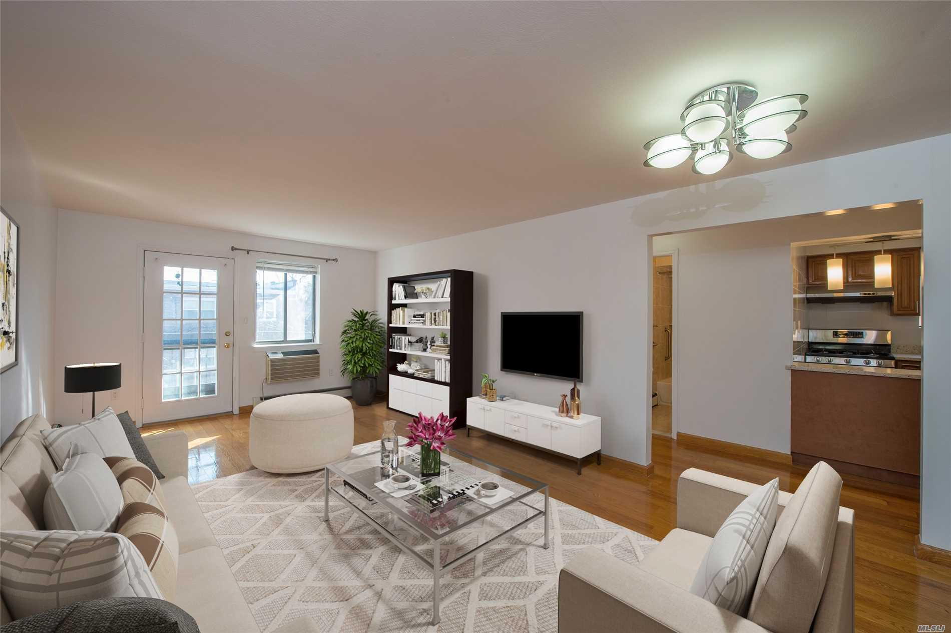 36-21 193rd St 11358 - One of Flushing Homes for Sale