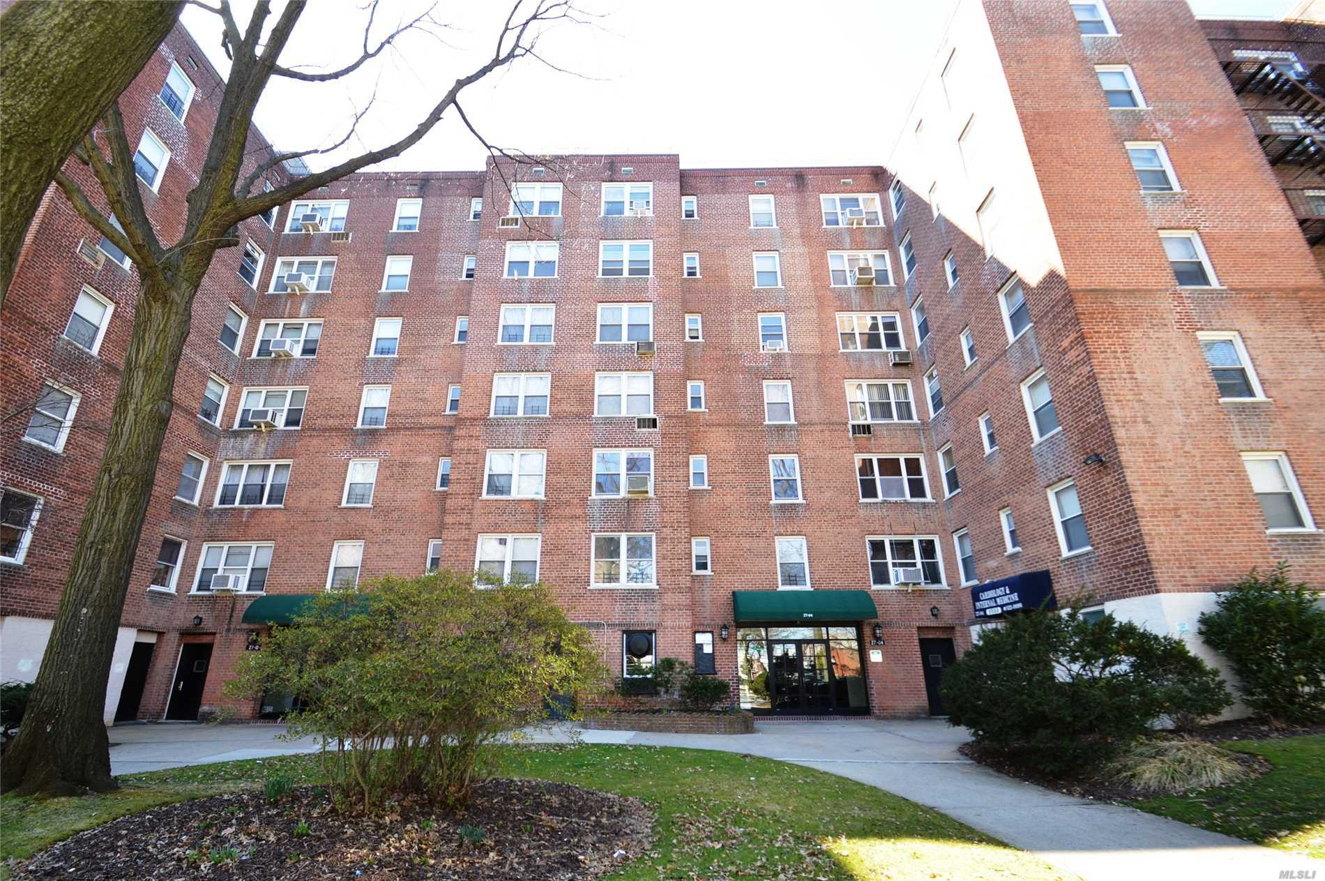 27-04 Parsons Blvd 11354 - One of Flushing Homes for Sale