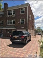 156-12 Sanford Ave, Flushing, New York