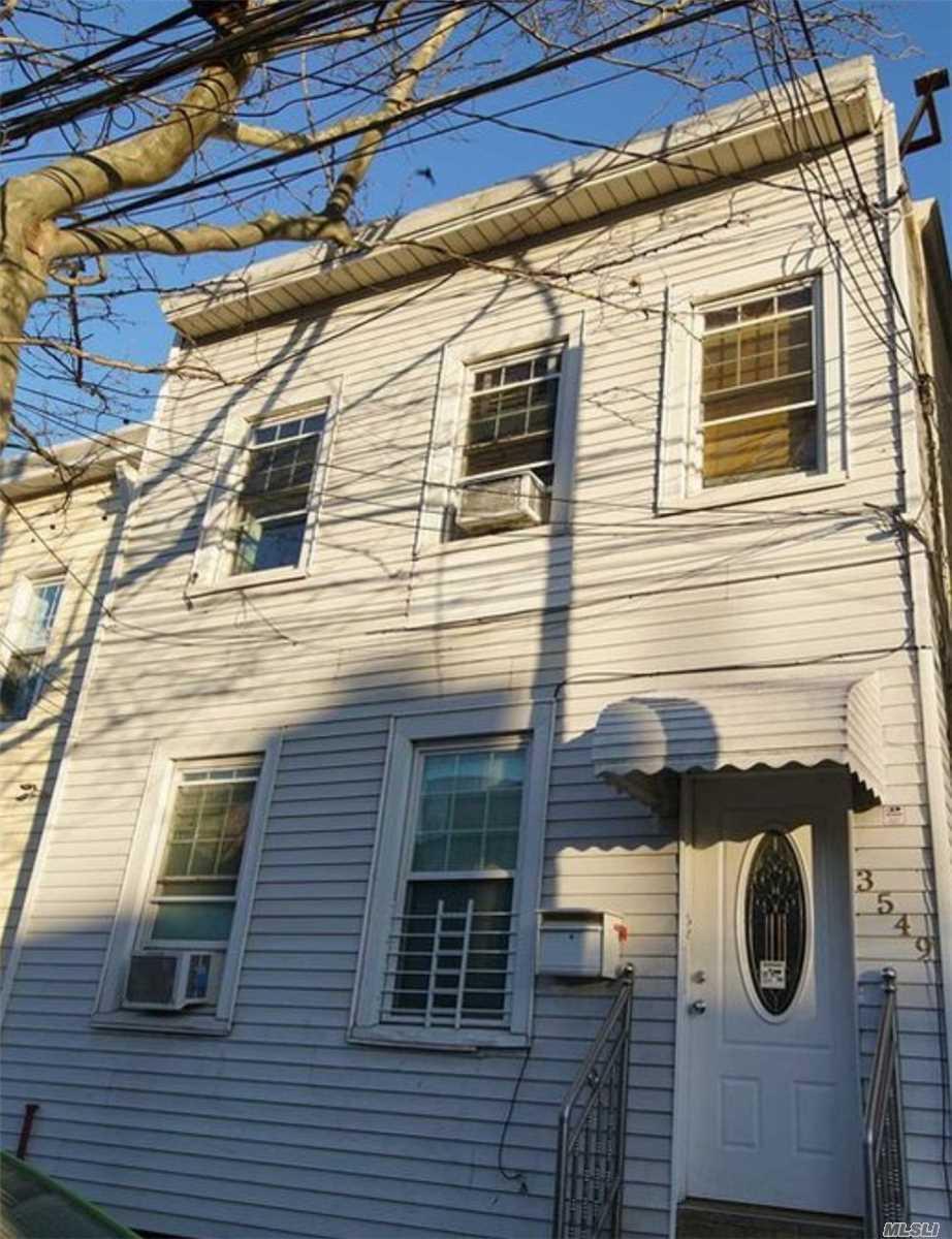 35-49 10th St Long Island City, NY 11106