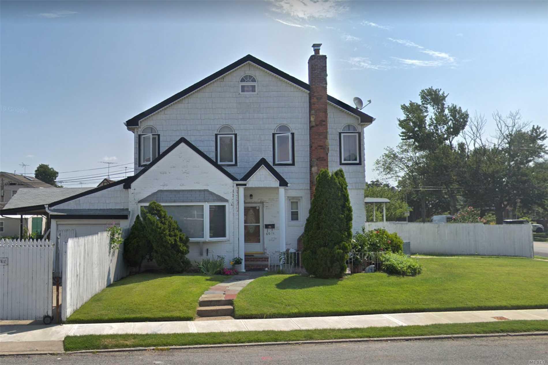80-41 Commonwealth Blvd Bellerose, NY 11426