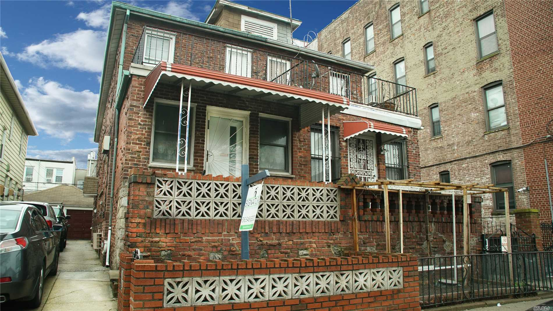 1477 W 9th St, Brooklyn-Borough Park, New York