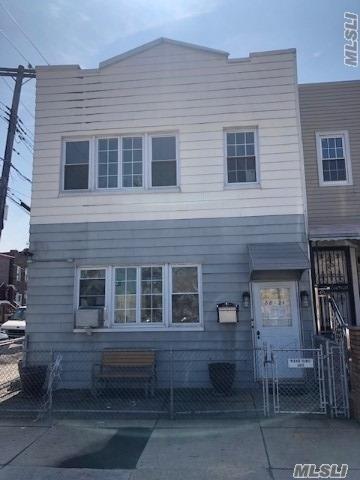 8824 Glenwood Rd,Brooklyn-Canarsie  NY