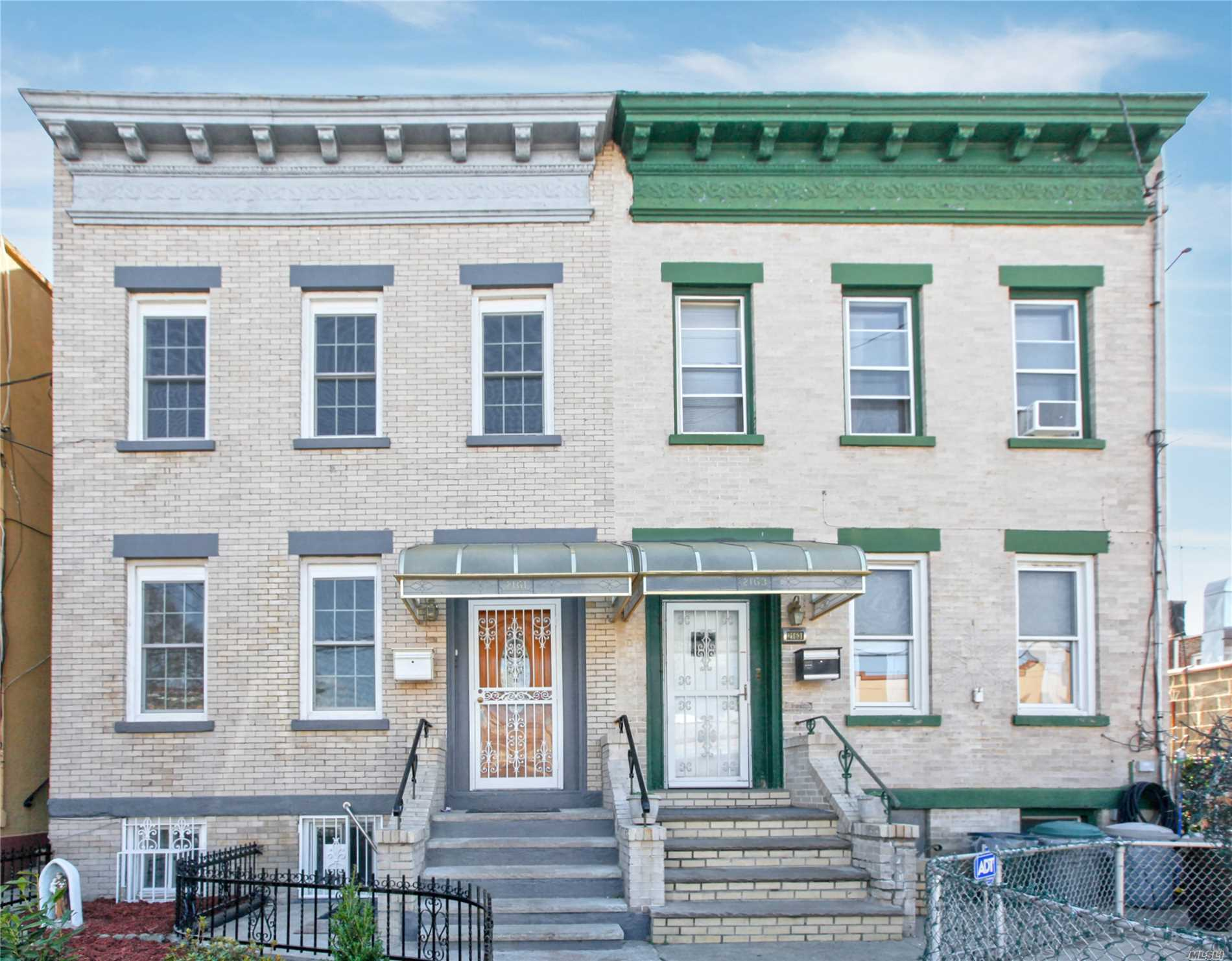 2161 Schenectady Ave Brooklyn, NY 11234