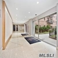 132-35 Sanford Ave 11355 - One of Flushing Homes for Sale