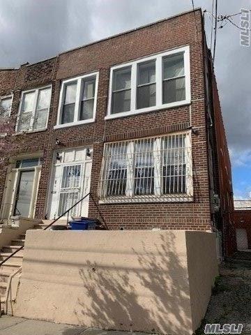 913 East 223 St, Bronx, New York