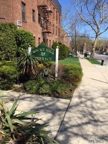 215-29 48th Ave Oakland Gardens, NY 11364