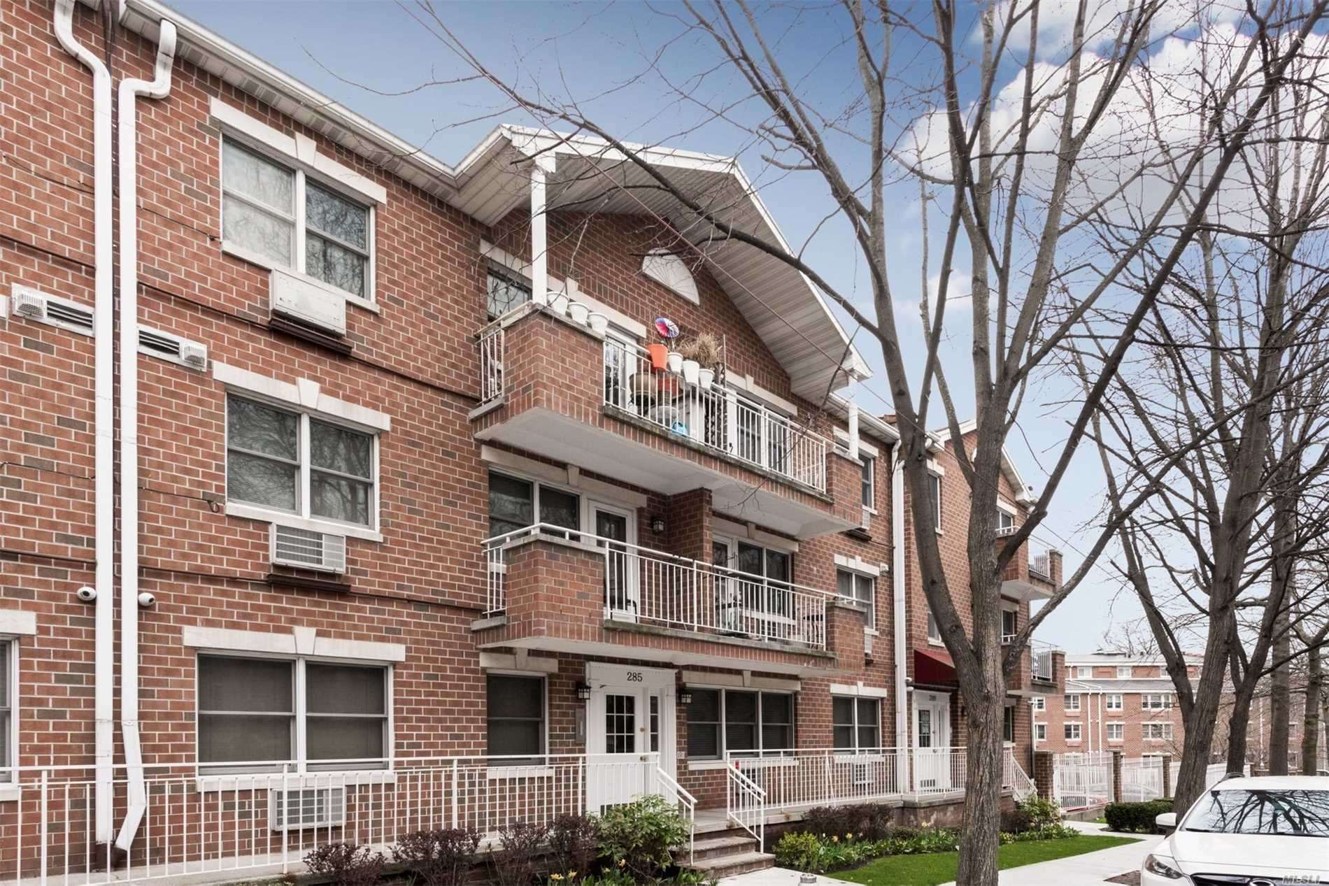 285 Windsor Pl, one of homes for sale in Brooklyn-Kensington