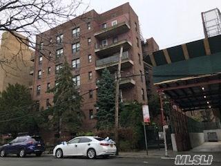 139-50 35 Ave, Flushing, New York