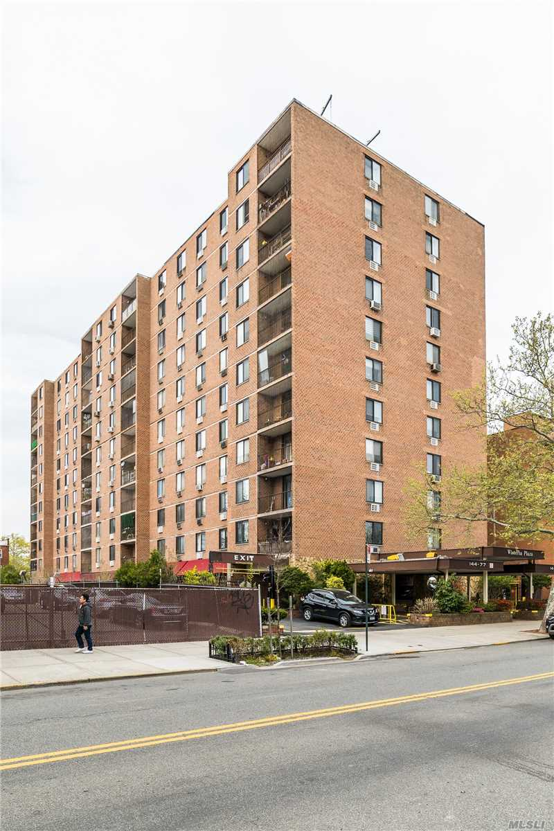 144-77 Roosevelt Ave 11354 - One of Flushing Homes for Sale