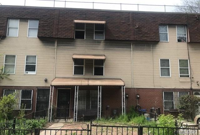 861 Southern Blvd, Bronx, New York