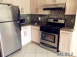 140-24 31ST Dr 11354 - One of Flushing Homes for Sale