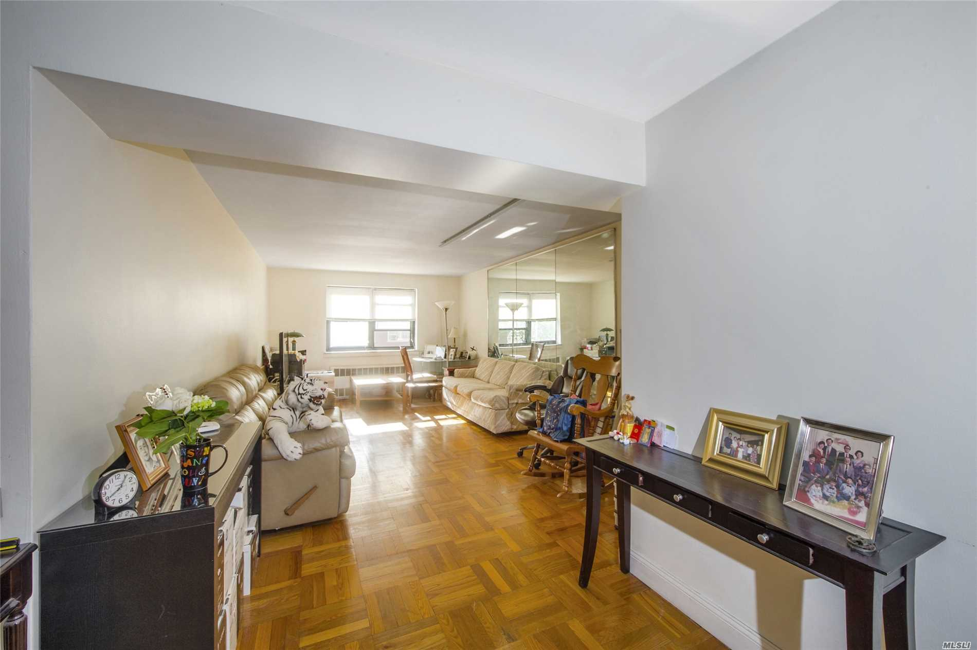 31-50 140th St 11354 - One of Flushing Homes for Sale