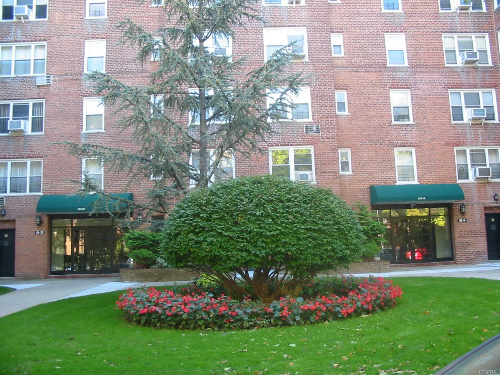 142-20 26 Ave 11354 - One of Flushing Homes for Sale