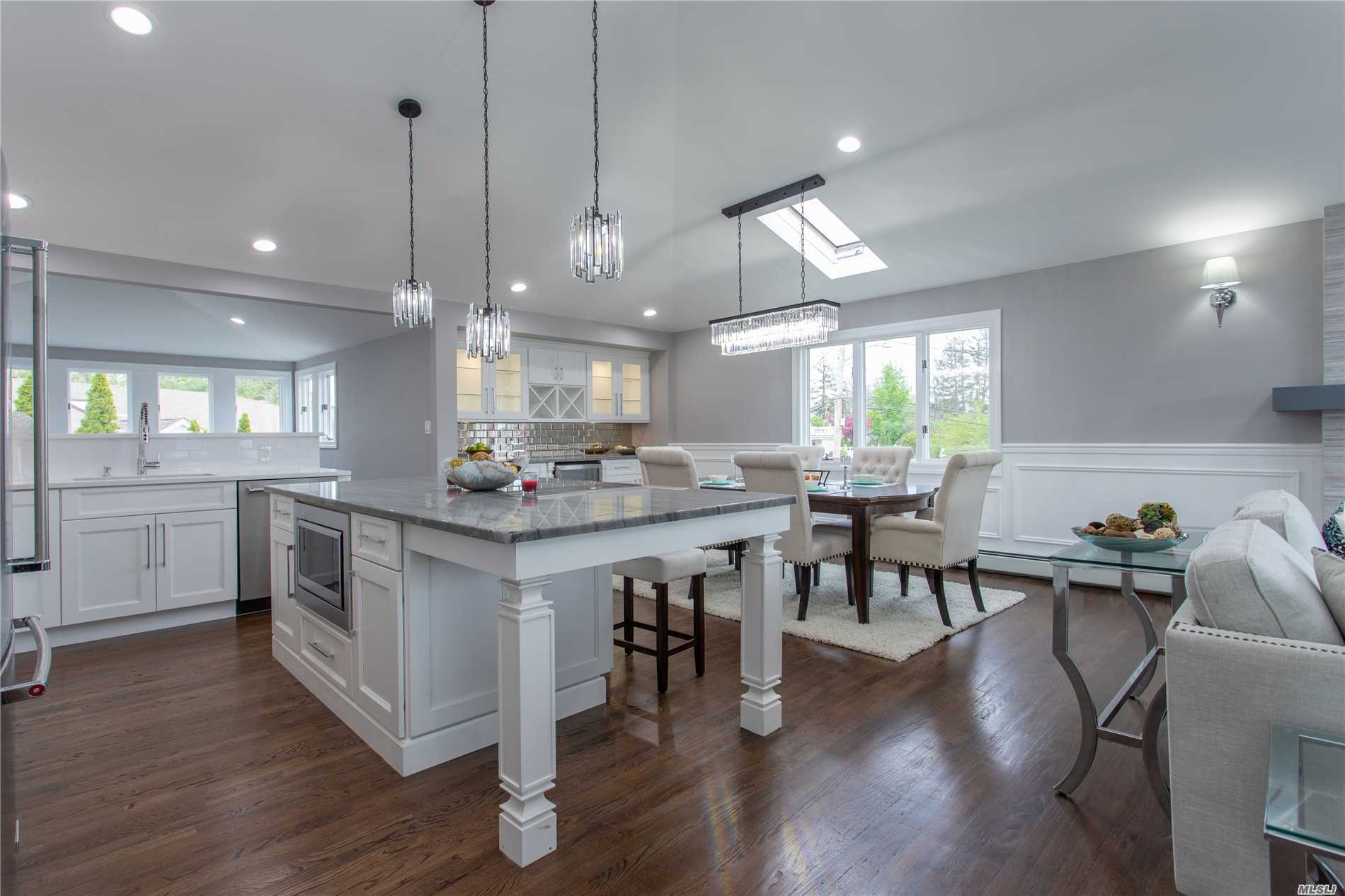 333 S Riviera Dr 11758 - One of Massapequa Homes for Sale