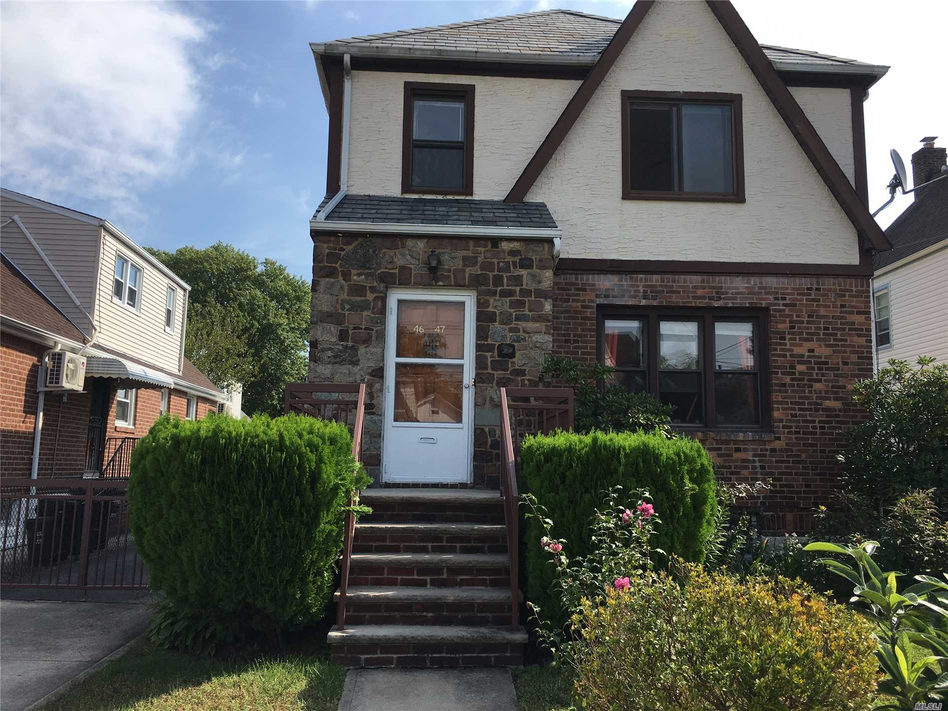 4647 159th St 11358 - One of Flushing Homes for Sale