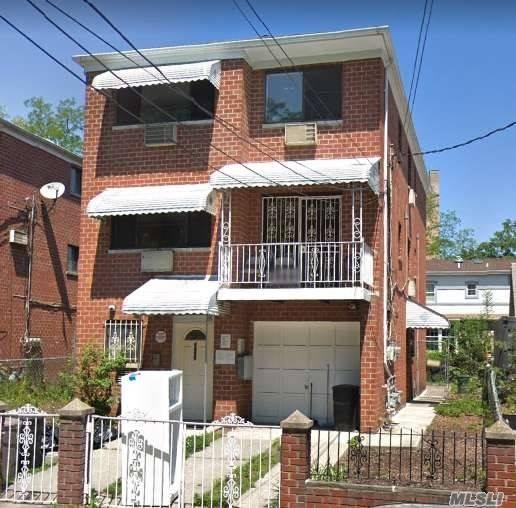 3450 Boller  Ave Bronx, NY 10475