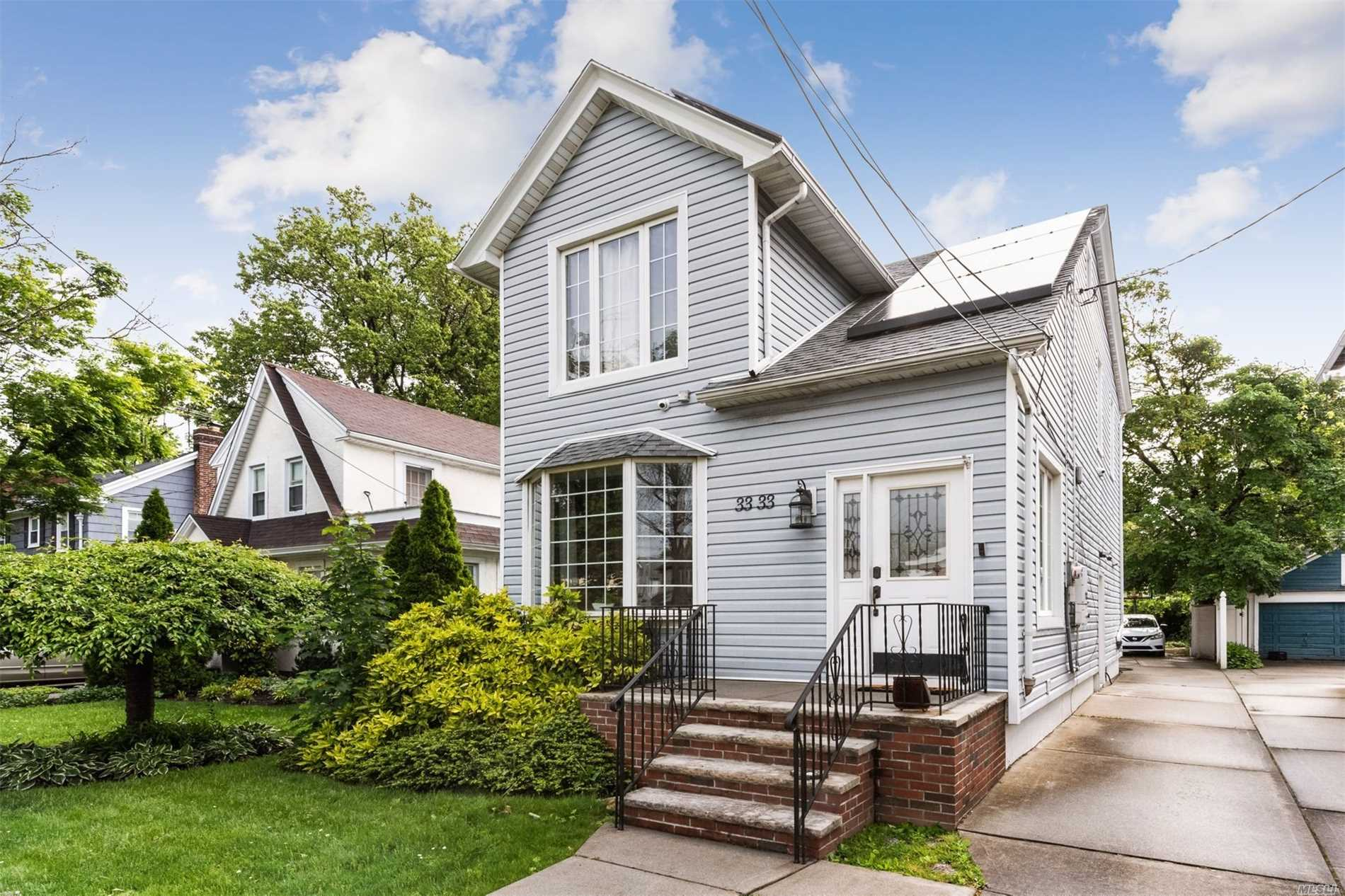 33-33 148th St 11354 - One of Flushing Homes for Sale