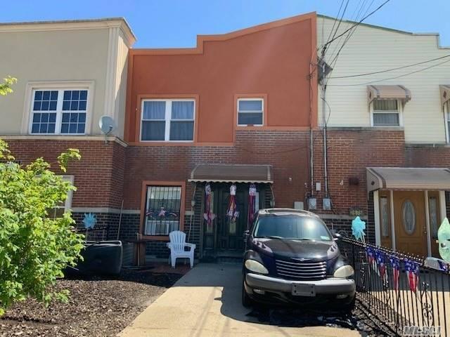 2673 W 37th St, Brooklyn Sea Gate, New York