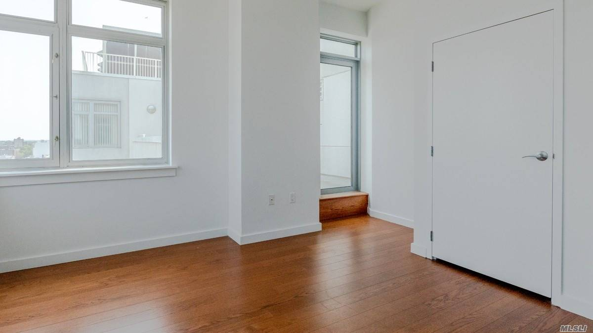 40-28 College Point Blvd 11354 - One of Flushing Homes for Sale