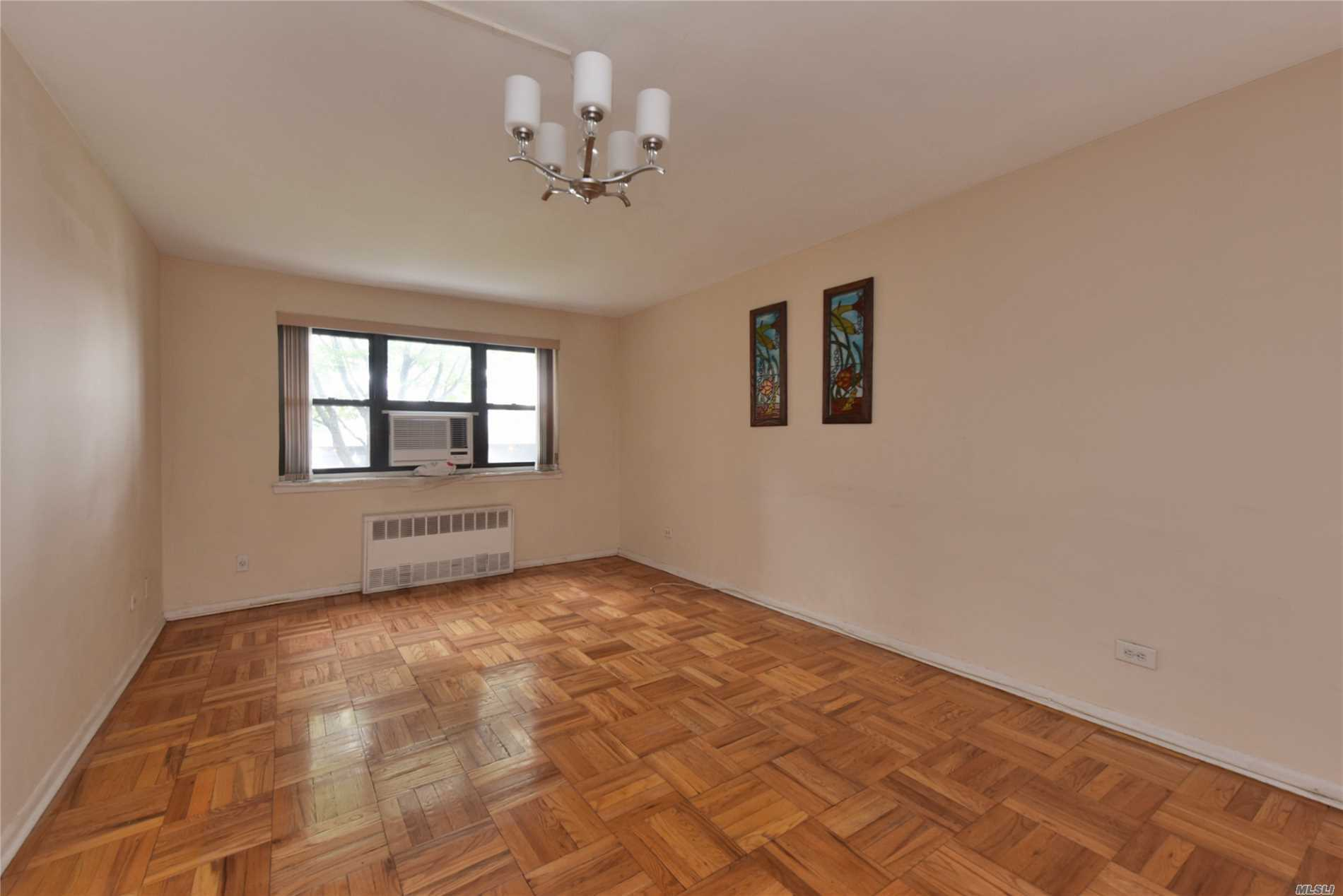 29-30 137 St 11354 - One of Flushing Homes for Sale
