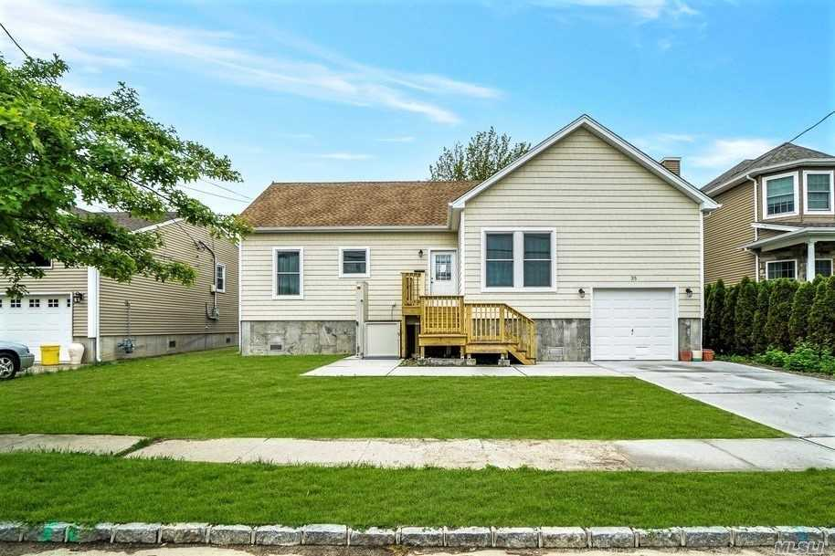35 Stillwater Ave 11758 - One of Massapequa Homes for Sale