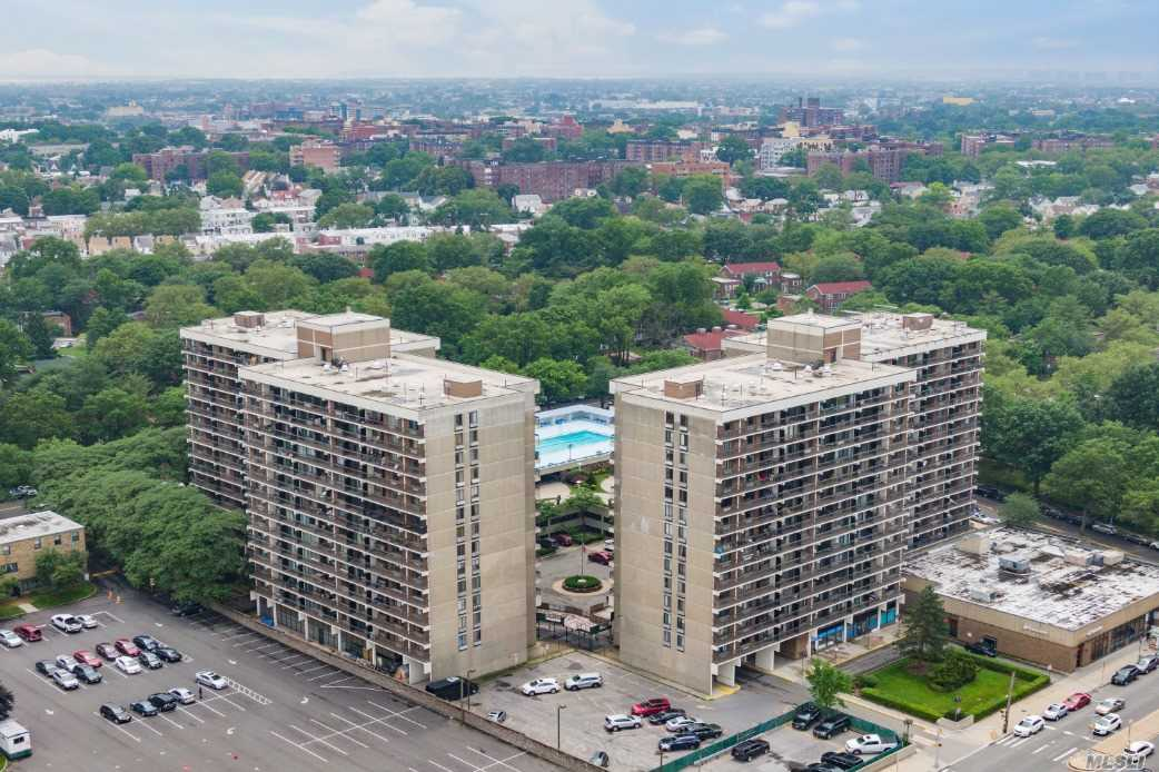 150-38 Union Tpke 11367 - One of Flushing Homes for Sale