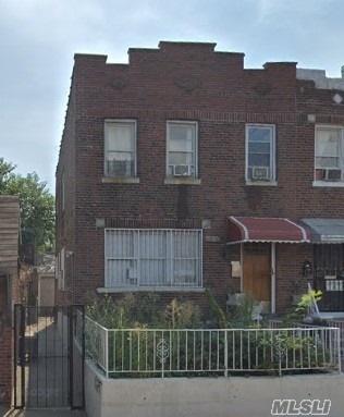 101-10 31st Ave,Flushing  NY