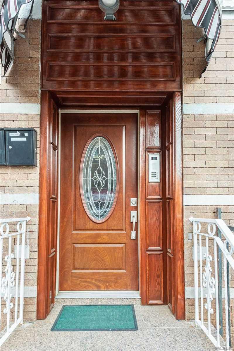 1605 Nostrand Ave Brooklyn, NY 11226