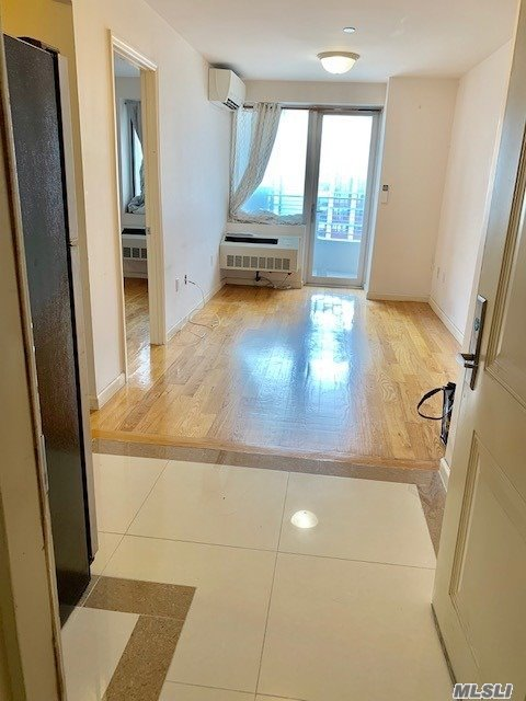 37-20 Prince St 11354 - One of Flushing Homes for Sale