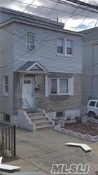 25-51 124 St,Flushing  NY