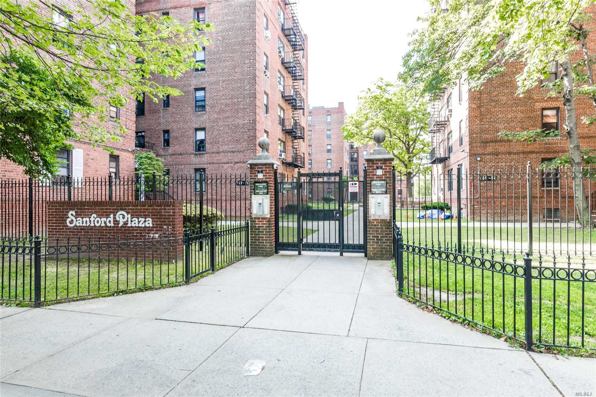 144-60 Sanford Ave 11355 - One of Flushing Homes for Sale