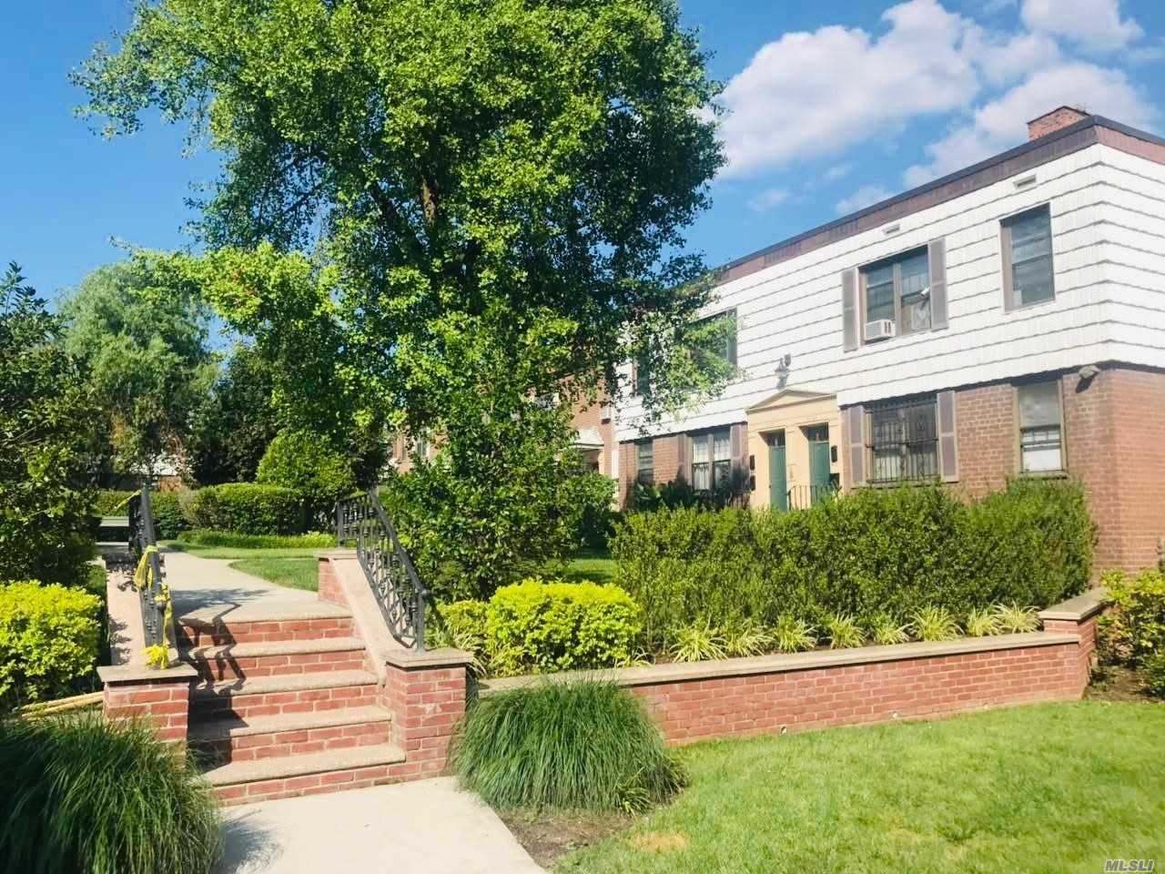 70-43 Park Drive East 11367 - One of Flushing Homes for Sale