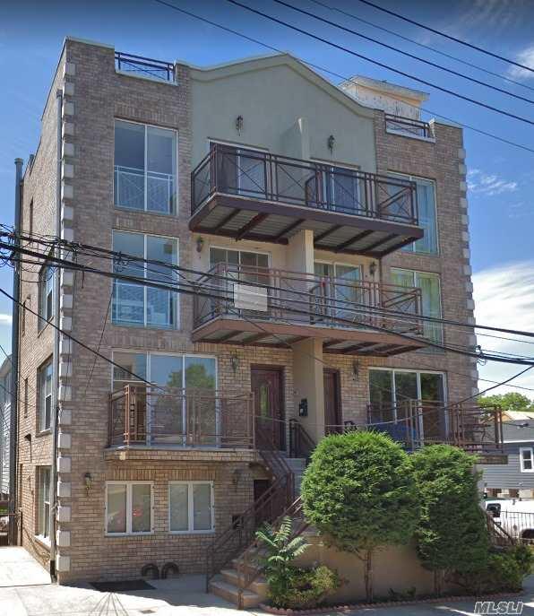 2826 Batchelder St, one of homes for sale in Brooklyn Brighton Beach