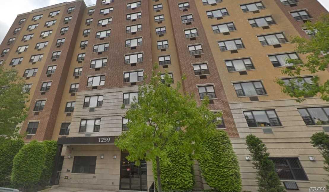 1259 Grant Ave,Bronx  NY