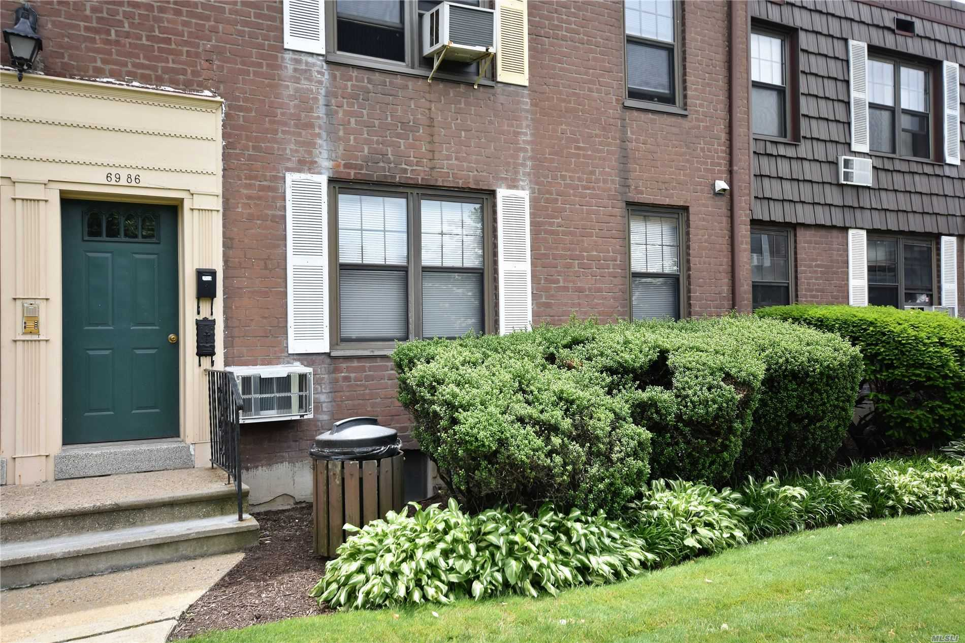 6986 136th St 11367 - One of Flushing Homes for Sale