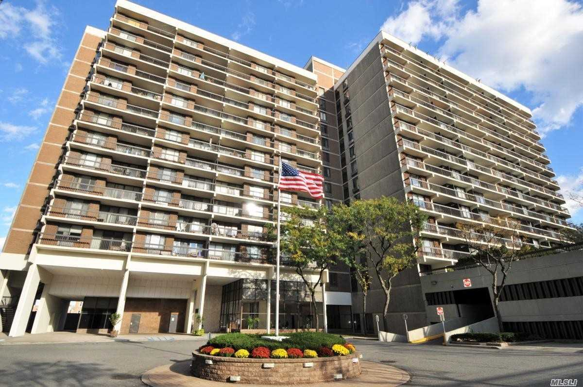 152-18 Union Turnpike 11367 - One of Flushing Homes for Sale