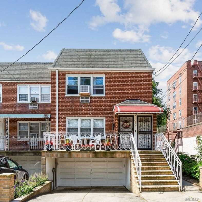 144-20 26th Ave 11354 - One of Flushing Homes for Sale