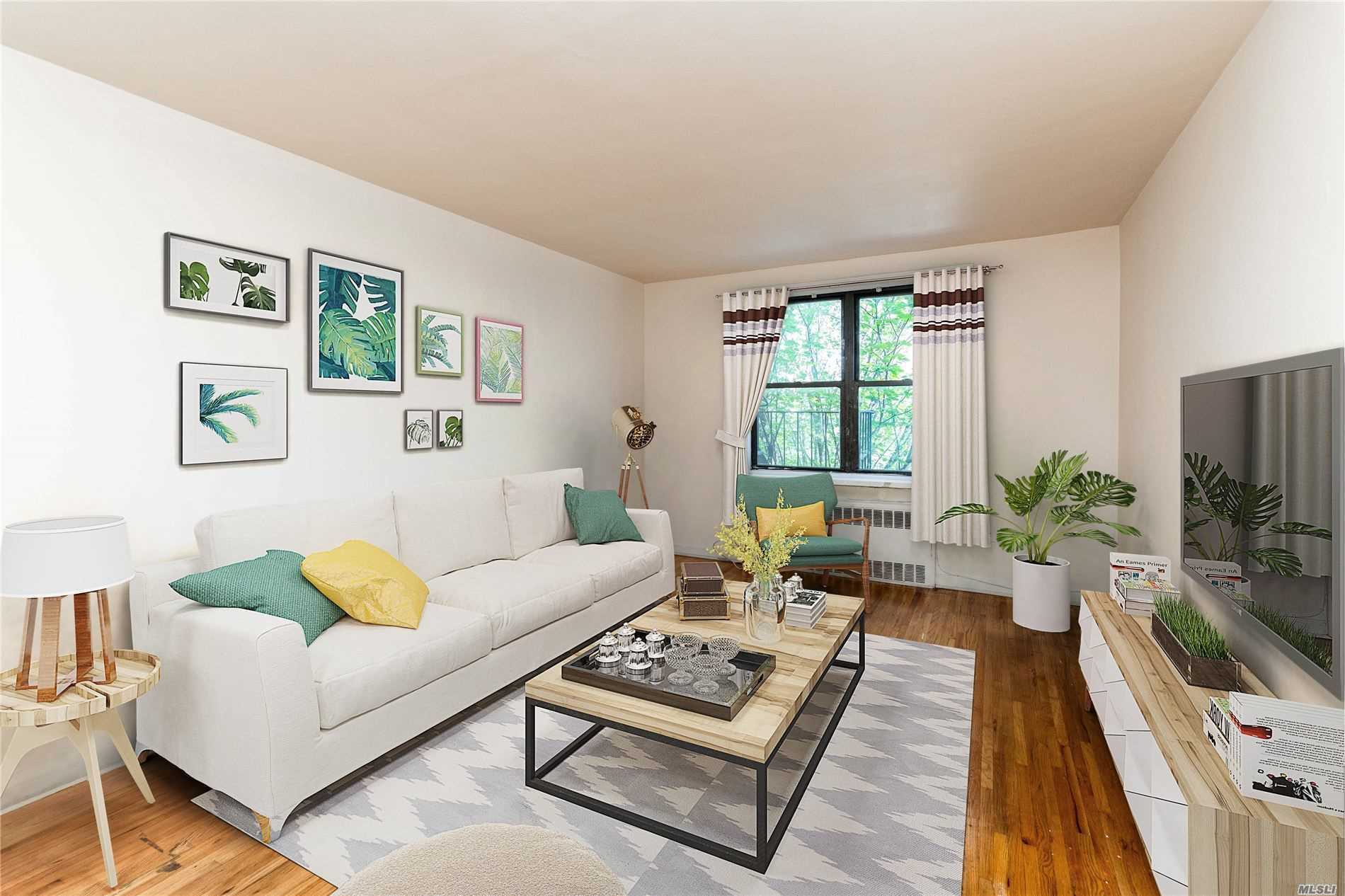 144-64 Sanford Ave 11355 - One of Flushing Homes for Sale