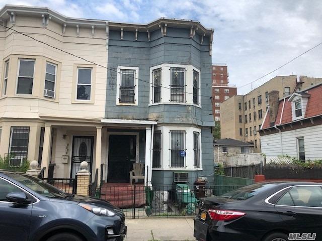 3543 Willett Ave,Bronx  NY