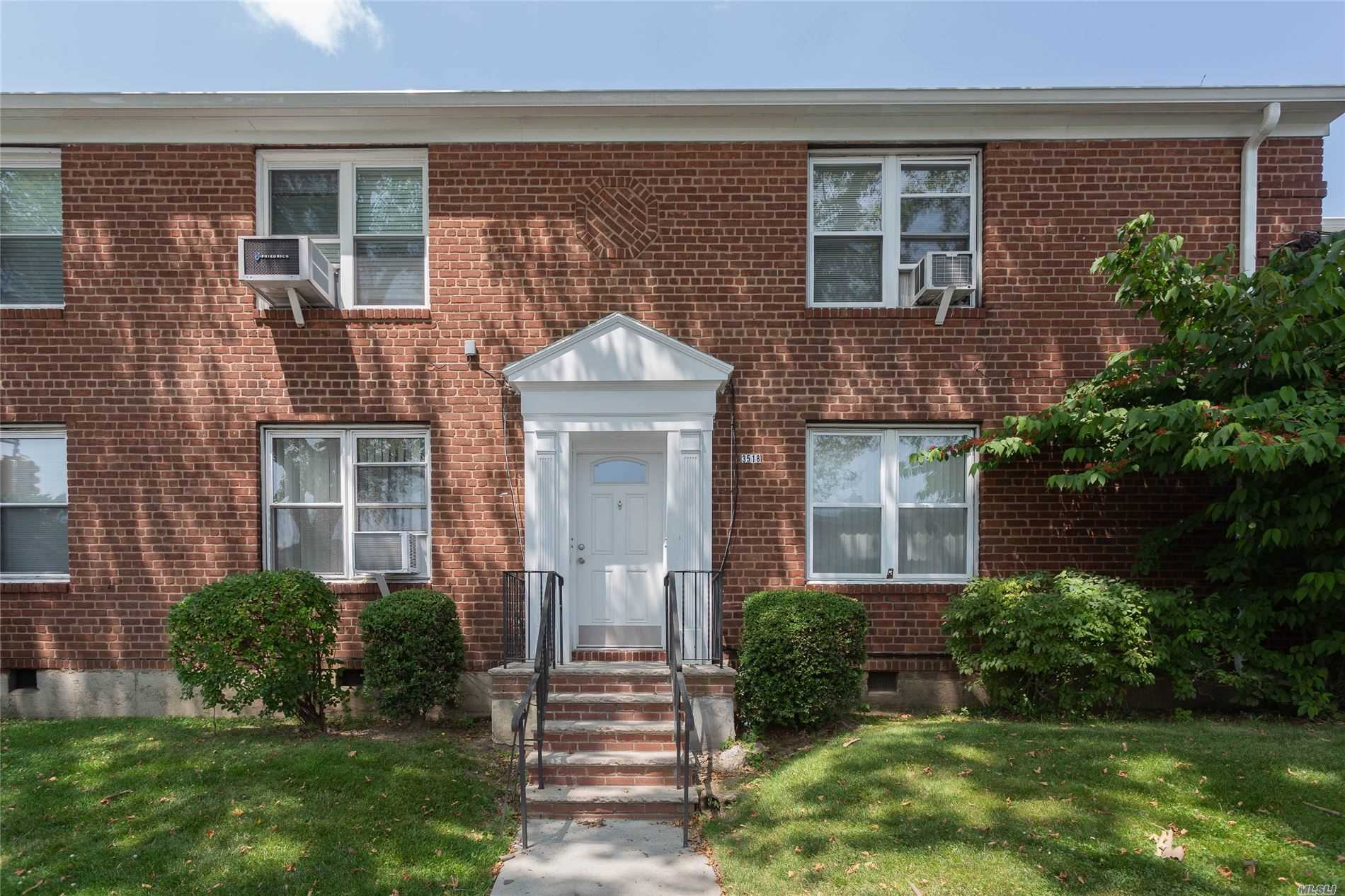 35-18 192nd Street 11358 - One of Flushing Homes for Sale