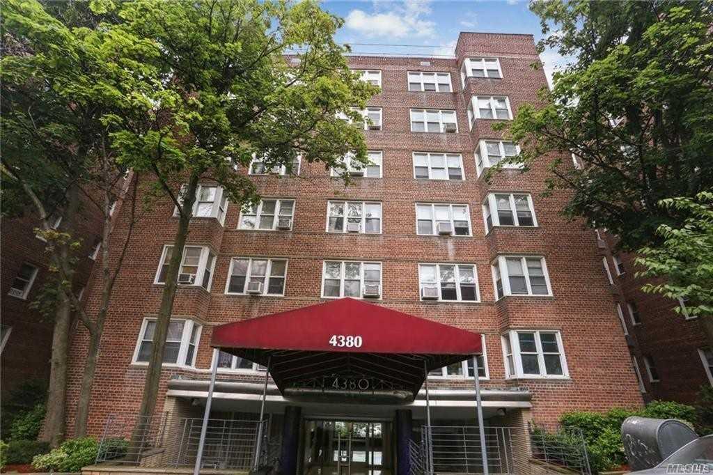 4380 Vireo Ave, Bronx, New York
