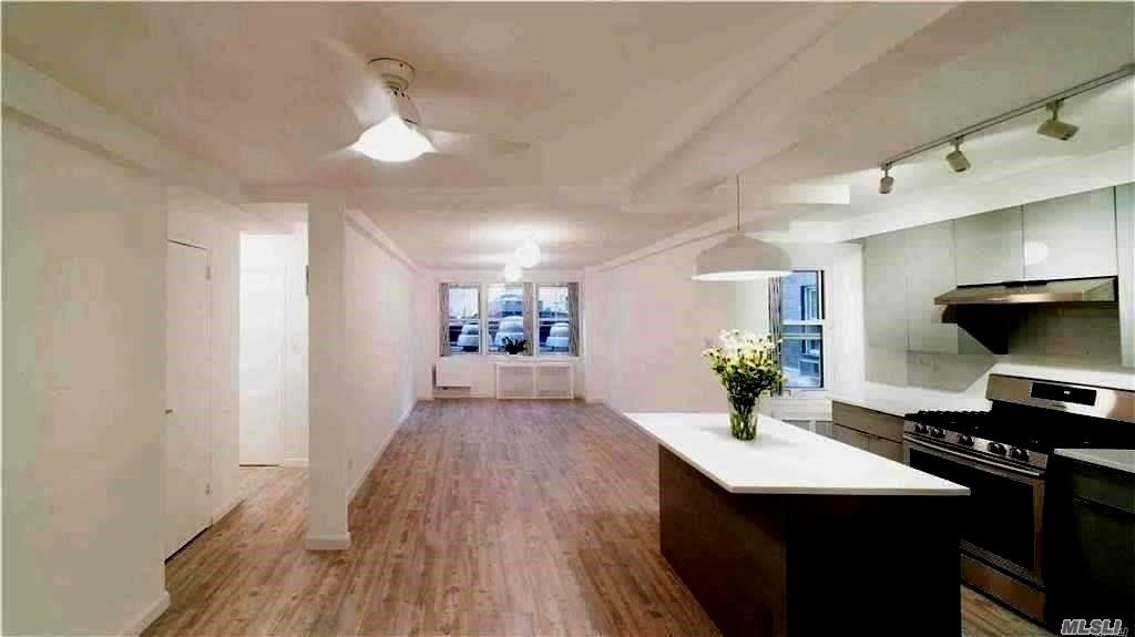 50 Bayard St, one of homes for sale in Greenwich Village