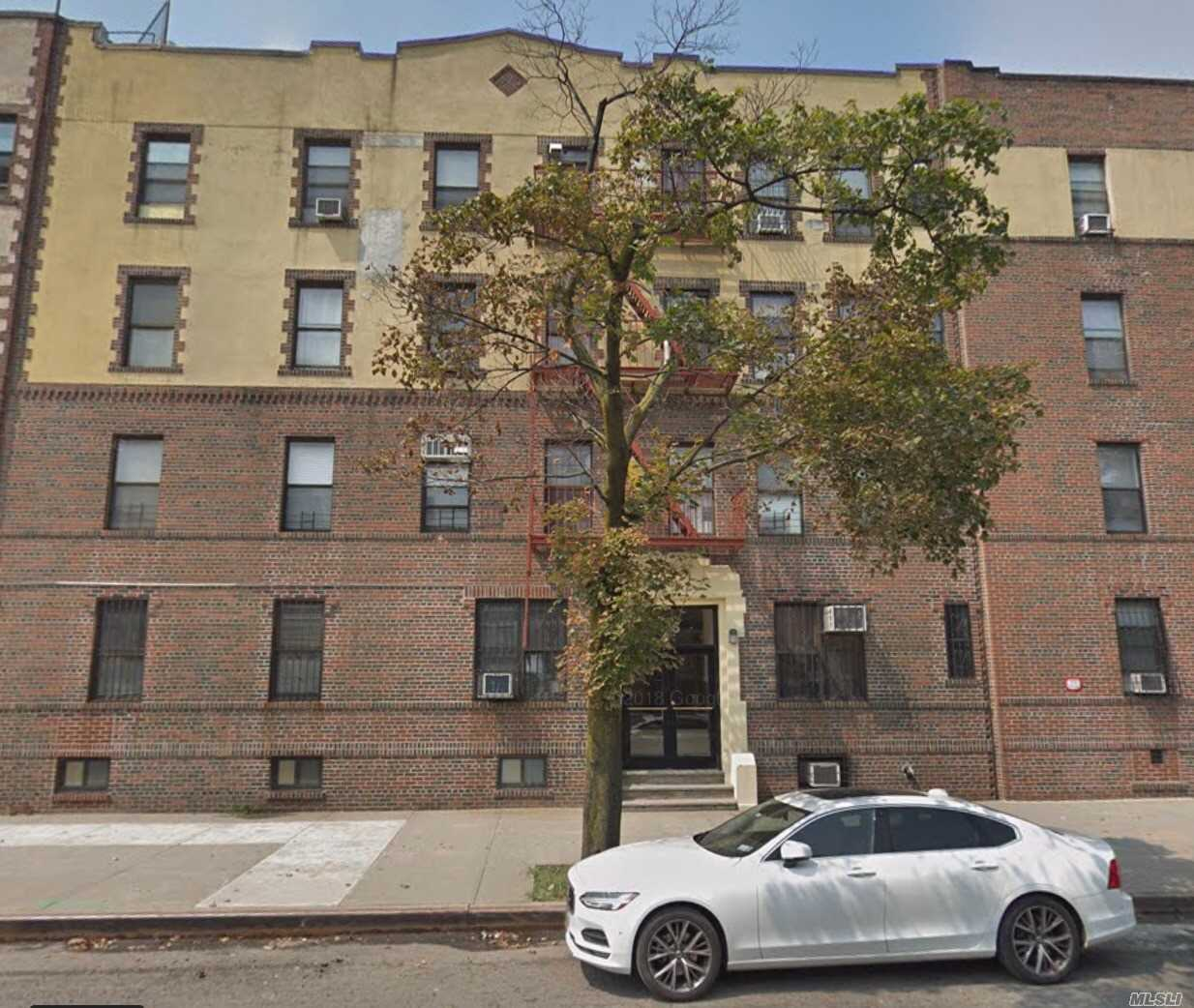 556 Dahill Rd, one of homes for sale in Brooklyn-Kensington