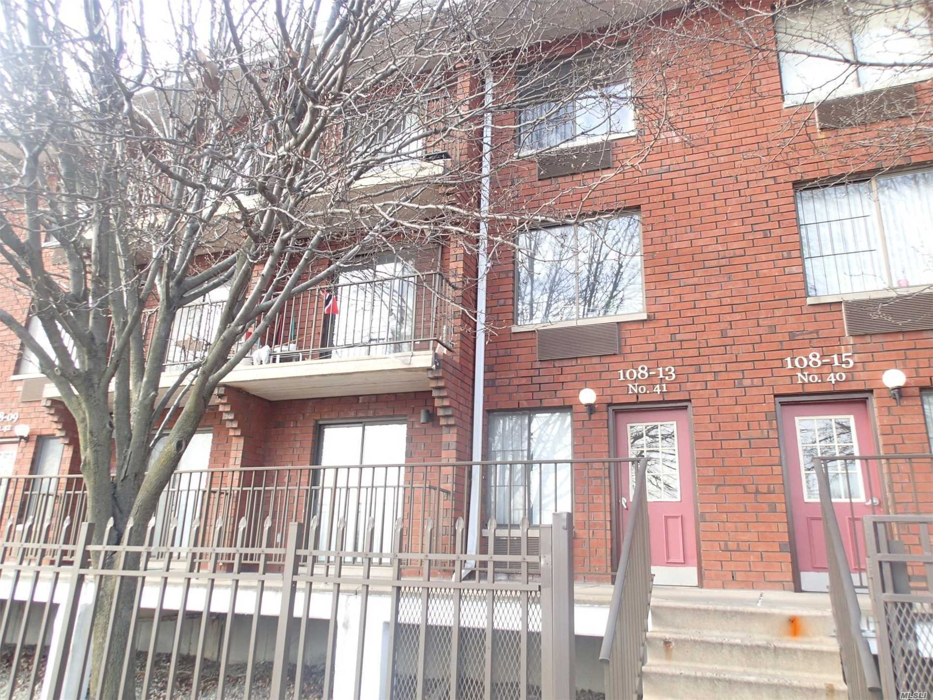 108-13 Seaview Ave, one of homes for sale in Brooklyn-Canarsie