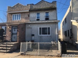 1162 E 99th St, Brooklyn-Canarsie, New York