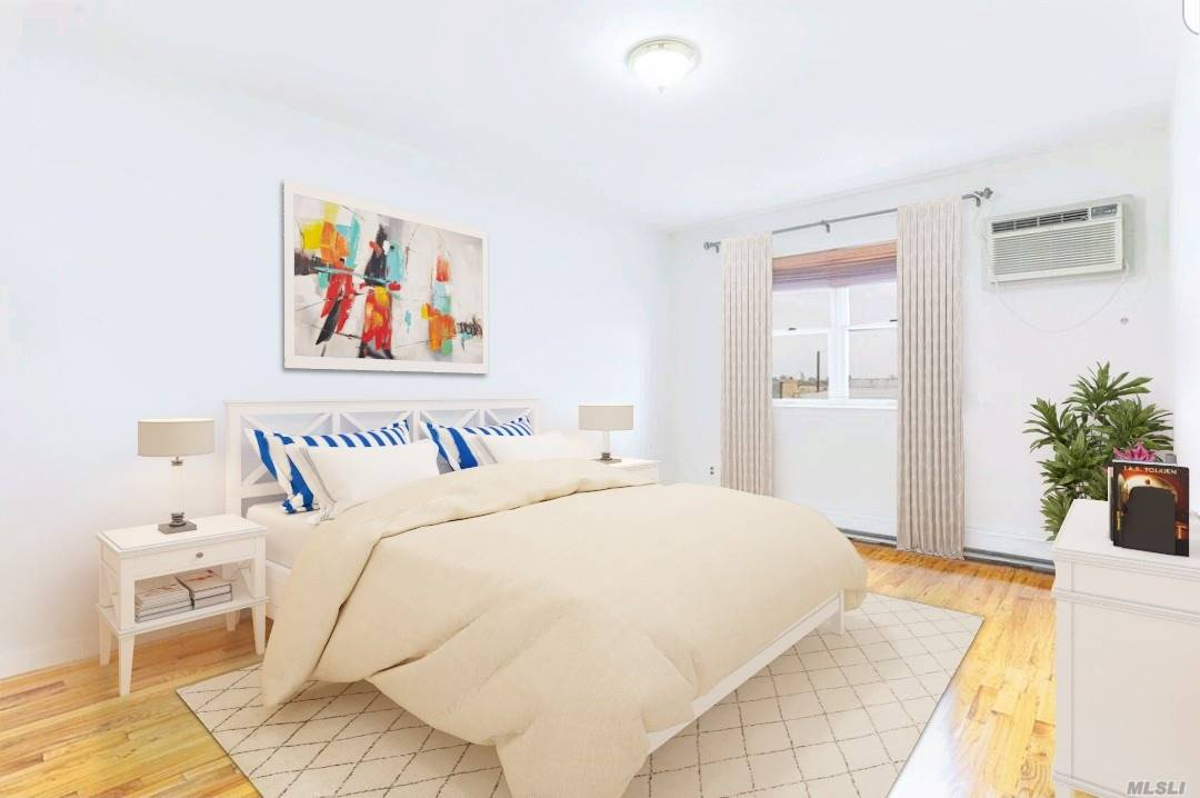 Bay 43rd St., one of homes for sale in Brooklyn-Bath Beach