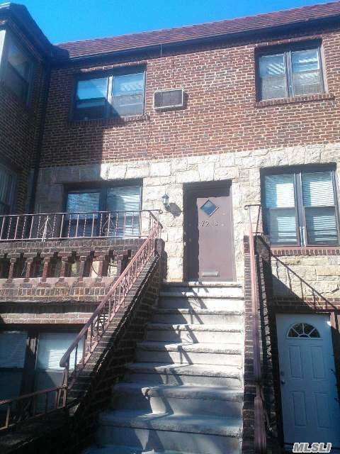 72-38 Yellowstone Blvd,Flushing  NY